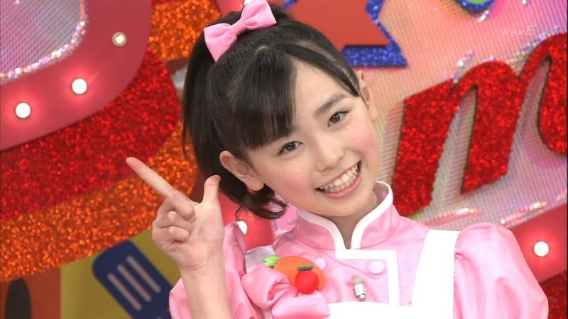 【NHK】 加熱しすぎ!クッキンアイドル アイ!マイ!まいん!【美少女】 [まいん] [編集]
